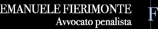 Emanuele Fierimonte